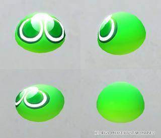 greenpuyo.jpg