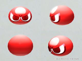 red_puyo.jpg