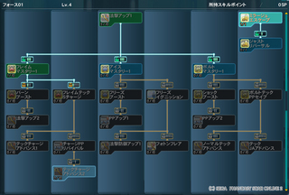 skill_FO.jpg