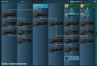 skill_HU.jpg